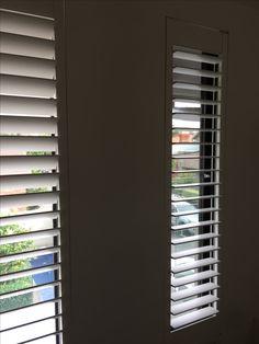 Louvre Shutters Melbourne Blinds Shades Window Shutter