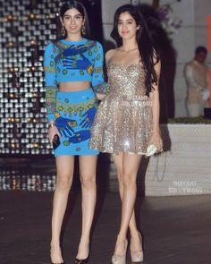 Jhanvi Kapoor & Khushi Kapoor looking gorgeous in a custom made dress for the Ambani bash  ❤❤❤ bollywood actresses OM SYMBOL STICKER PHOTO PHOTO GALLERY  | IH1.REDBUBBLE.NET  #EDUCRATSWEB 2020-04-07 ih1.redbubble.net https://ih1.redbubble.net/image.174478185.3963/st,small,507x507-pad,600x600,f8f8f8.u3.jpg