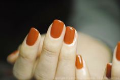 Nail-Common Tokyo JAPAN http://news.nail-common.com