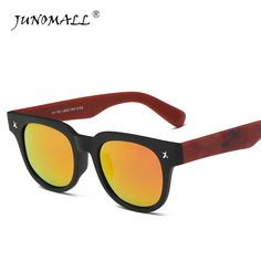 29833f13fe Vintage Classic sun glasses men sunglasses women Original Brand Designer  women Sunglasses Men Retro sunglass oculos