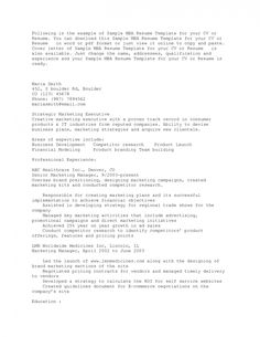 95 Best Cover Letters Images Cover Letter For Resume