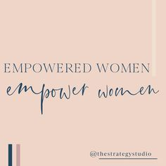 Women empowering women in business. How I became an entrepreneur. What Is Meant, Meant To Be, Moving To Canada, Small Business Resources, Meet Women, Passion Project, Keep Fighting, You Ask, Women Empowerment