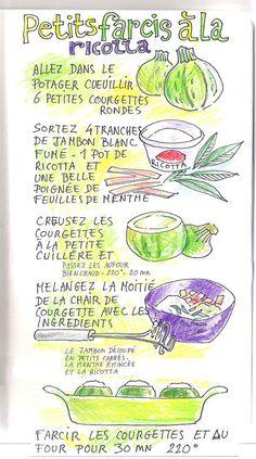 Tambouille» plat principal