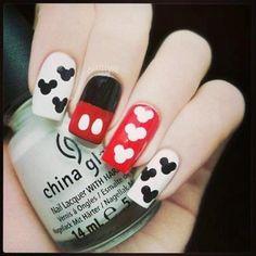 nails,fashion,manicure,cosmetics,color,art,beauty