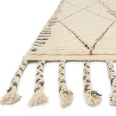 Product Image for Magnolia Home by Joanna Gaines Tulum Rug 2 out of 3