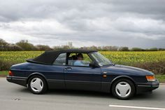 Saab 900 Convertible, Griffin Logo, Saab Automobile, Sax Man, Mechanical Workshop, Natural Interior, Motorcycle Bike, Commercial Vehicle, Interior Styling