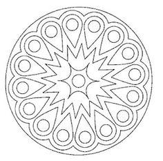 diwali rangoli coloring pages diwali rangoli patternsrangoli patterns for diw – 21 day bujo - Malvorlagen Mandala Pattern Coloring Pages, Mandala Coloring Pages, Coloring Book Pages, Coloring Sheets, Rangoli Colours, Rangoli Patterns, Rangoli Designs, Mehndi Patterns, Mandala Pattern