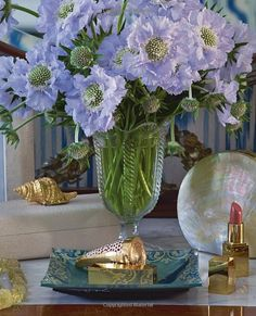 Beauty at Home: Aerin Lauder: 9780770433611: Amazon.com: Books