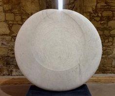 Carrara Moon VI