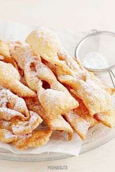 Apple Pie, Ethnic Recipes, Food, Essen, Meals, Yemek, Apple Pie Cake, Eten, Apple Pies