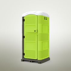 myblok lime green portable toilet t blustar lime portable toilet bright color portable toilet bagni