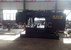 Find here details of JINAN FAST selling H-Beam Steel Drilling, Saw Cutting, Beveling Machine, Plasma Plate Cutting Line. All the Steel Structure CNC Machine with super quality and competitive price. Plasma Cutting, Steel Structure, Cnc Machine, Beams, Drill, Model, Steel Frame, Hole Punch, Desktop Cnc