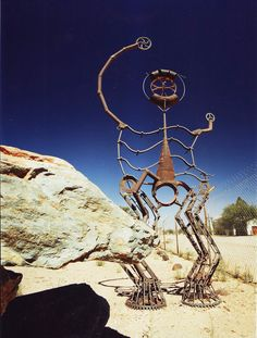 Rehoboth Museum, Namibia. Fair Grounds, Museum, Sculpture, Travel, Viajes, Sculptures, Destinations, Traveling, Sculpting