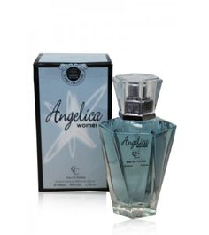 Angelica Women  Gender: Women  Classic Collection  Type: Natural Spray  Size: 100ml  Model: WP 1093