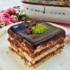 5 Dakika Pastası (Yalancı Yaş Pasta) Tarifi nasıl yapılır? 8.774 kişinin defterindeki bu tarifin resimli anlatımı ve deneyenlerin fotoğrafları burada. Yazar: Nesli'nin Mutfağı - Sayfa 2