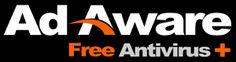 A list of #free Antivirus software