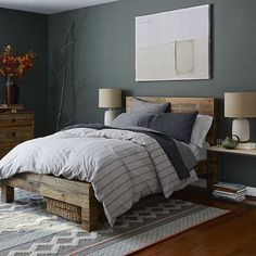 Our Softest Sale is happening now. Take 20% off all Bedding, Rugs, and more. Yes, this is a huge deal. #Goodnight #LinkInProfile