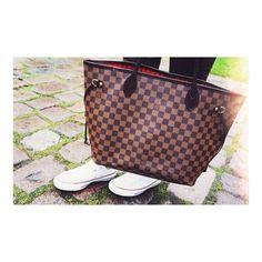 Louis Vuitton Handbags #Louis #Vuitton #Handbags From Louis Vuitton Women's 2015 Fashion,Free Shipping.