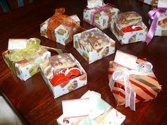 scatoline per biscotti..... e non solo!