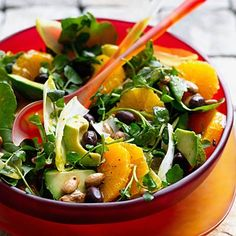10 Myths About Vegetarian Diets, Busted