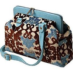 Petunia Pickle Bottom Diaper Bags and Totes