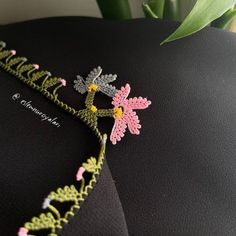 Needle Lace, Origami, Diy And Crafts, Embroidery, Sewing, Jewelry, Drink, Food, Dots