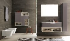 Altamarea mobili ~ Modo bagno di altamarea lartdevivre arredamento online