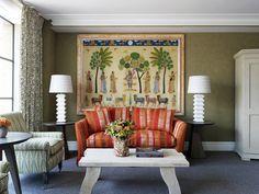 kit kemp interior design - 1000+ images about Kit Kemp Interiors on Pinterest he soho ...