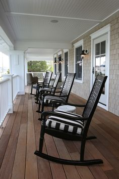 Antique beach house renovation, Avalon, NJ. Beach Dwellings interior design. John Dimaio photo.