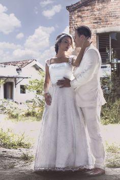 Fotografía de Boda Tatiana - Tyler #morris #morrisfotografia #fotografiadeboda #boda #novia #matrimonio #amor #fotografia #fotografo #foto #weddingphotography #wedding #bride #marriage #photography #photographer #photo