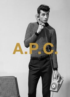 The face of Replay's fall-winter 2015 campaign, French model Adrien Sahores shows no signs of slowing down. Adrien reunites with A. for its pre-fall Man Photography, Editorial Photography, Fashion Photography, Body Wraps, Fashion Advertising, Advertising Campaign, Editorial Fashion, Fashion Brands, Autumn Fashion