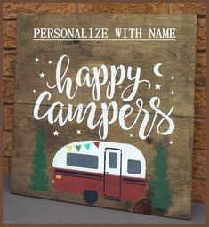 Family Camping - Is Your Child Old Enough to Go Camping? -- Click image for more details. #KidsCampingGear