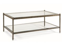 Hickory White CTH Cocktail Table Base, M97-40B, Goods Home Furnishings in North Carolina Discount Furniture Stores Outlets.