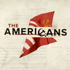 The Americans season 4 episode 13 is an American television period drama series created and produced by former CIA officer Joe Weisberg. The series premiere Elizabeth Jennings, Ronald Reagan, Movies Showing, Movies And Tv Shows, Fx Tv, The Americans Tv Show, Critique Film, American Series, Rage Against The Machine