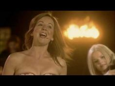 One of the best Celtic Women songs!The Voice  [HD]