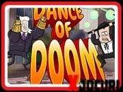 Regular Show Dance of Doom Regular Show, Show Dance, Free Fun, Free Games, Poker, Disney Characters, Fictional Characters, Fantasy Characters, Disney Face Characters