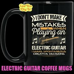 Coffee mug gift for
