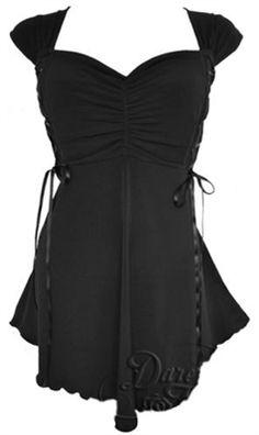 plus size renaissance corset tops on pinterest
