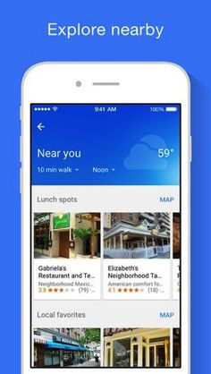 Google Maps for iOS Gets Events, Business Look Up and Quick Facts Updates.jpeg