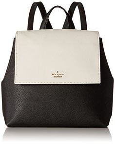 kate spade new york Cameron Street Small Neema BlackCement ** Check out the image by visiting the link.Note:It is affiliate link to Amazon.