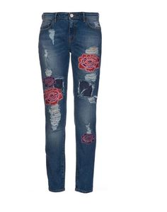 Pinko autunno inverno 2016: una Collezione di Contrasti glam Pinko autunno inverno 2016 jeans