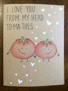 Image result for youre a good egg home made cards pics