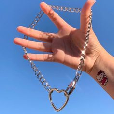 kim 🧸's Shop - Depop Aesthetic Indie, Blue Aesthetic, Aesthetic Fashion, Aesthetic Clothes, Cute Jewelry, Jewelry Accessories, Fashion Accessories, Grunge Jewelry, Accesorios Casual