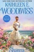 kathleen e woodiwiss books - Google Search