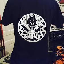 e Techno, Mens Tops, T Shirt, Free, Fashion, Supreme T Shirt, Moda, Tee Shirt, Fashion Styles