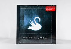 "Mazzy Star ""Among My Swan"" 180gr"