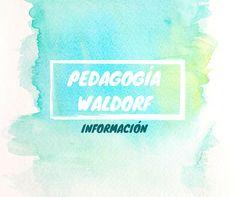 Movie Posters, Sun, Role Models, Waldorf Education, Schools, Initials, Preschools, Books, Bebe
