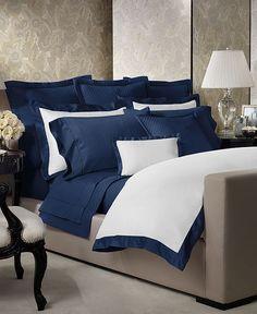 Ralph Lauren bedding available at Macy's #bedroom #weddinggift #macys http://www.macys.com/registry/wedding/catalog/product/index.ognc?ID=1277651cm_mmc=BRIDAL-_-CARAT-_-n-_-BCPinterest