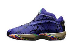 adidas crazy 1 - Google Search
