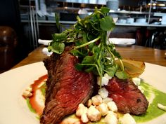NOVECENTO MIDTOWN -  MIDTOWN MIAMI STEAKHOUSE  Argentinian Bistro & Steakhouse T. 305.576.7447 A. 3201 Buena Vista Blvd. Miami, Fl. 33127